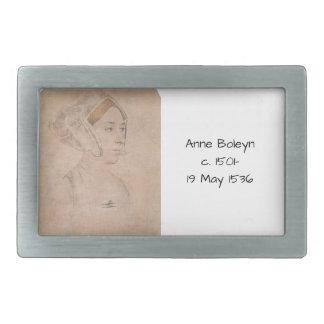 Anne_Boleyn-2