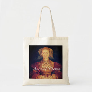 Anne do bolsa de Cleves