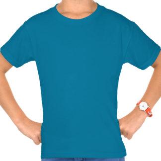 Ano chinês das camisas do cavalo camisetas