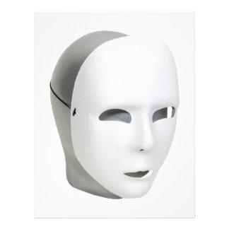Anonymous071009 Flyer 21.59 X 27.94cm