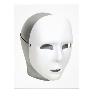 Anonymous071009 Panfleto