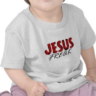 Anormal de Jesus
