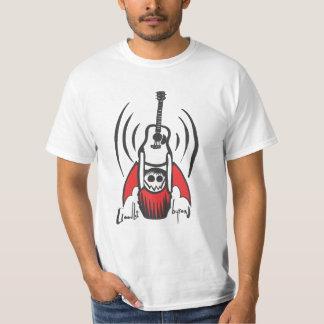 Anti Simba T-shirt