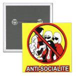ANTI SOCIALITE BOTON