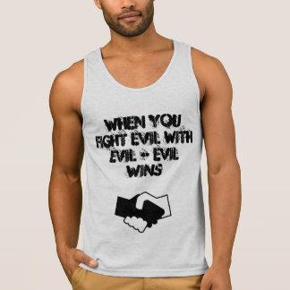 Anti t-shirt da guerra