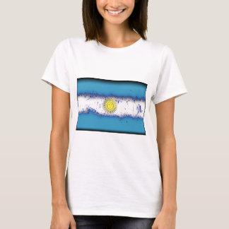 ao céu, Argentina Camiseta