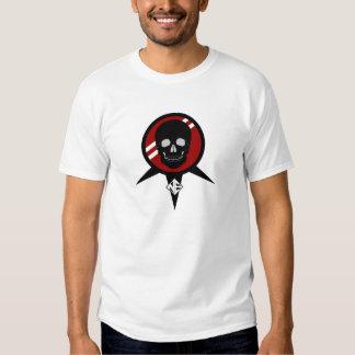 AO do Sprite de NewEmblem T-shirts
