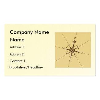 Aonde ir, para nomear, endereço 1, endereço 2, Con Modelos Cartões De Visitas