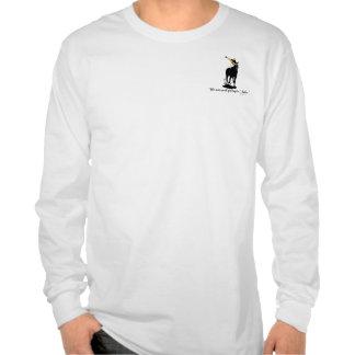Apenas t-shirt de Gallopin Rachel Alexandra