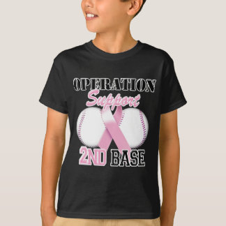 Apoio ò Base.png da operação Camiseta