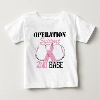 Apoio ò Base.png da operação Camiseta Para Bebê