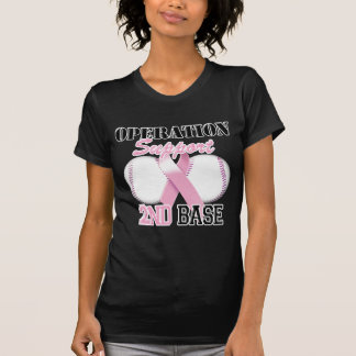 Apoio ò Base.png da operação Camisetas