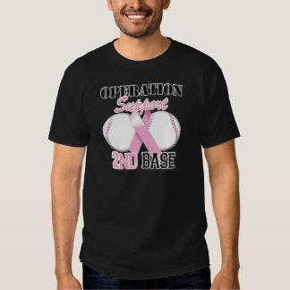 Apoio ò Base.png da operação T-shirts