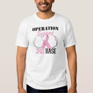 Apoio ò Base.png da operação Tshirt
