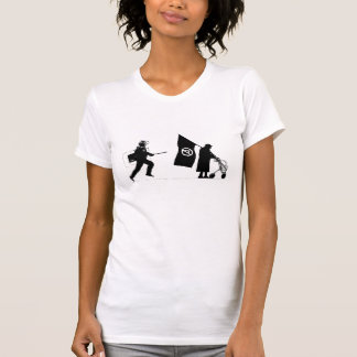 Apólice & Granny Tshirts
