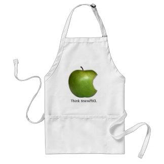 Apple Avental