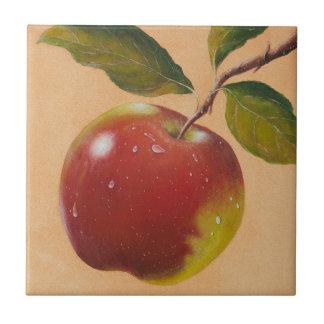Apple colhe