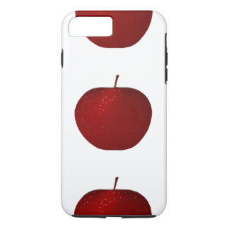 APPLE MIM ISTO! ~ CAPA iPhone 7 PLUS