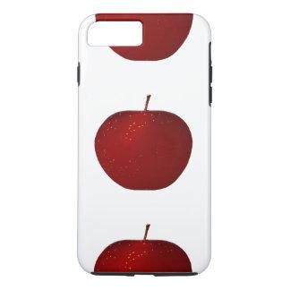 APPLE MIM ISTO! ~ CAPA iPhone 8 PLUS/7 PLUS
