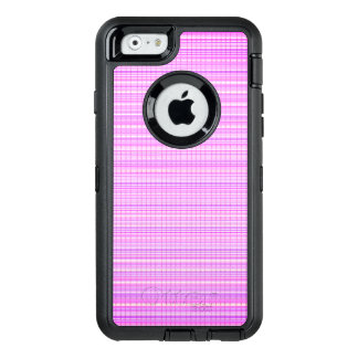 Apple-Samsung-Cell-Cases_Sangria-Summer-Pink