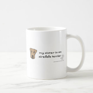 apr10AiredaleSister.jpg Caneca