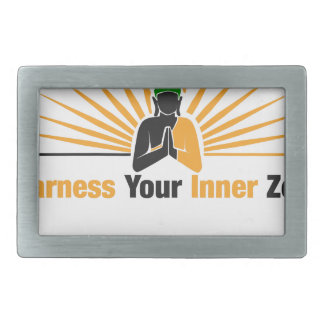 Aproveite seu zen interno
