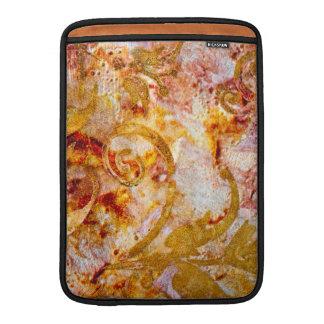 "Ar 13"" de Primo 2 Macbook luva vertical Bolsa De MacBook Air"