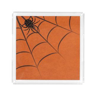 Aranha & Web