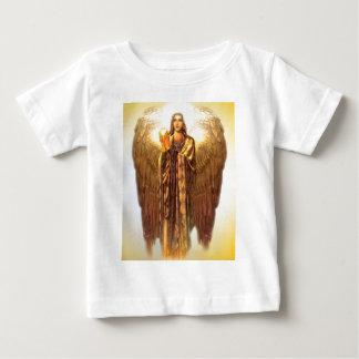 Arcanjo Uriel Camisetas