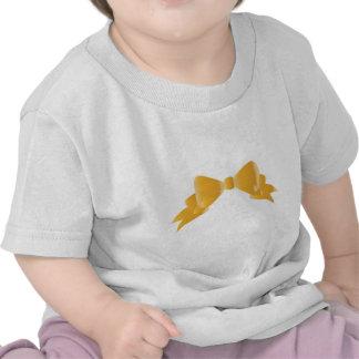 Arco Camisetas