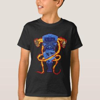 Ardor Tiki Camiseta