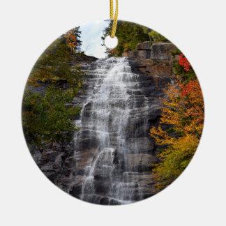 Arethusa cai ornamento