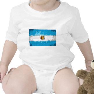 Argentina Macacãozinho