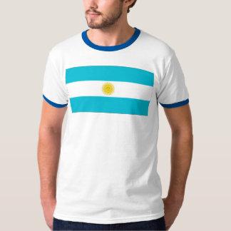 Argentina Tshirt