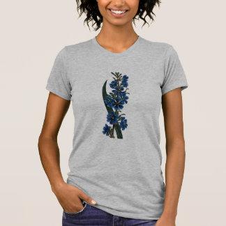 Aristea Capitata Tshirt