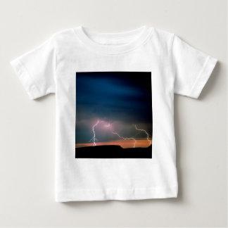 Arizona da atmosfera instável do céu camiseta
