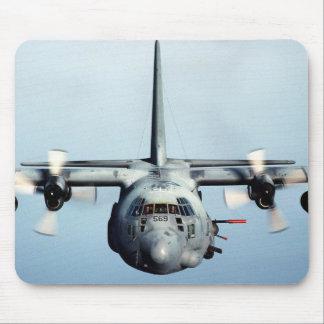 Arma AC-130 Mouse Pad