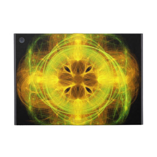 Arte 2 Powiscases do Fractal Capas iPad Mini