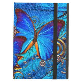 Arte 35 Powiscase da borboleta