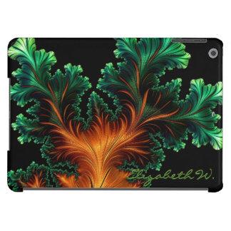 Arte 51 do Fractal Capa Para iPad Air