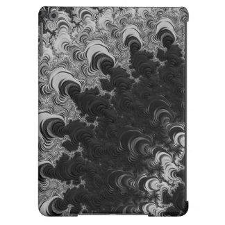 Arte bonita do Fractal Capa Para iPad Air