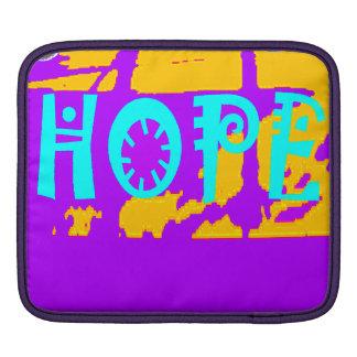 Arte brilhante do rickshaw do iPad das capas dos Bolsa Para iPad