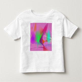 Arte da atmosfera tshirts