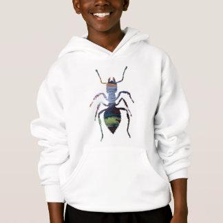 Arte da formiga