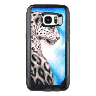 Arte de Jaguar