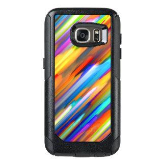 Arte digital colorida G391 do exemplo de Samsung G