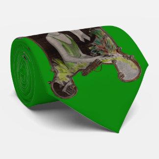 arte do anúncio da camisa da seta de Leyendecker Gravata