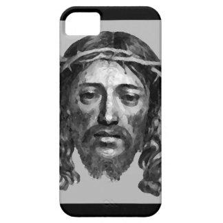Arte do cristão das messias do Th do Jesus Cristo Capas Para iPhone 5
