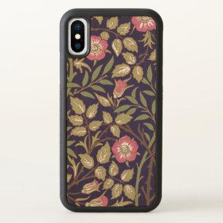 Arte floral Nouveau do Briar doce de William