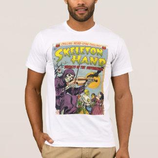 Camisas De La Banda Del Vintage Baratos: compara los